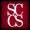 Santa Clarita Christian School Logo